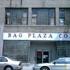 Bag Plaza Corp