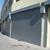 5 Stars Garage Door and Gate Repair Service