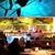 LaVecchia's Seafood Grill