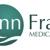Joann Francis Medical Esthetics & Permanent Makeup West Palm Beach