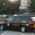 AAA All American Cab