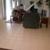 Robert Grigg Flooring