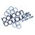 Creve Coeup Corp DBA Balloon Bouquets Of New York