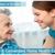 Community Choice Home Care Inc