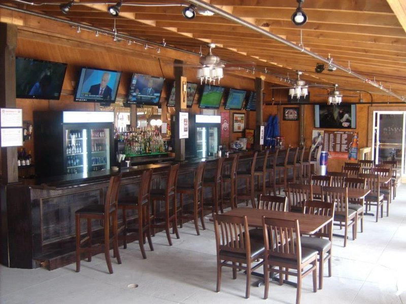 Americas Best Value Inn, Dover OH