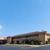 Quality Inn Southwest