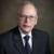 David E Culbertson-Attorney At Law