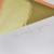 Paper N More