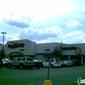 Banfield Pet Hospital - Chicago, IL