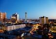 Villa & White LLP - San Antonio, TX
