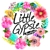 Little Gypsie Boutique
