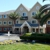 Extended Stay America Jacksonville - Salisbury Rd. - Southpoint