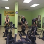Coopers Cycle and Fitness - CLOSED