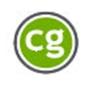 Century Graphics - Sunnyvale, CA