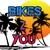 Bikes2you