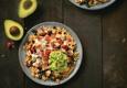 QDOBA Mexican Eats - Edmond, OK