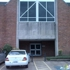 St Stephen's United Methodist