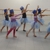 ABC's of Dance