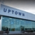 Uptown Ford Lincoln Dodge Chrysler Jeep Chevrolet