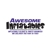 Awesome Inflatables LLC