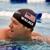 Aquatic Center Rockwall Swim School