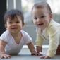 IRS Child Development Center - Lanham, MD