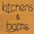 Kitchens And Bath