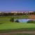 Wedgewood Las Vegas