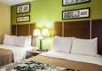 Sleep Inn Asheville - Biltmore West - Asheville, NC