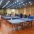 Temecula Table Tennis Club