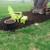 Kernan's Lawn Service & Fertilizing