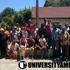 University AME Zion Church