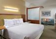 SpringHill Suites Ashburn Dulles North - Ashburn, VA