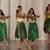 Donna Marie's School Of Dance