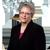 American Family Insurance - Cathy Philipp Agency Inc.