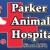 Parker Animal Hospital