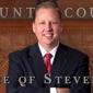 Law Office Of Steven C Benke - San Antonio, TX