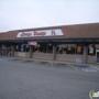 CVS Pharmacy - Redwood City, CA