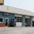 Quality Auto Clinic