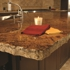 California Crafted Marble Inc