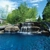 Gold Coast Pool Construction