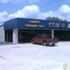 Katz Boutique 4 Inc