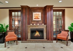 Holiday Inn Express & Suites Detroit-Novi - Novi, MI