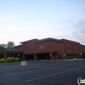 Brighton Surgery Center - Rochester, NY
