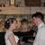 Wedding Officiant Services by Danita Ballinger