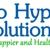 Ohio Hypnosis Solutions