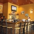 Arris Pizza & Pub