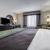 Comfort Inn and Suites I-10 Airport - El Paso