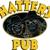 Hatter's Pub