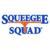 Squeegee Squad